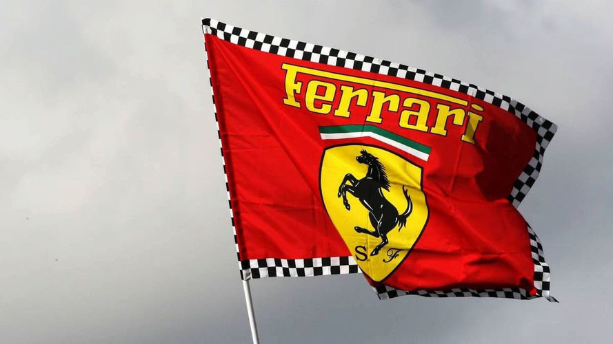 Ferrari wants F1's new teams to catch up