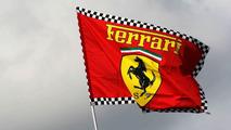 Italian body CSAI backs Ferrari's Valencia complaints