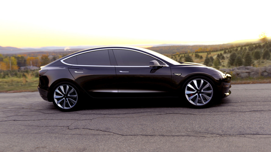 Despite Zero Profits, Tesla Now Worth More Than Ford