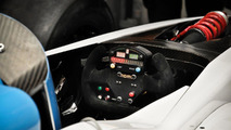 FIA's Formula E plans announced - Di Grassi involved [videos]