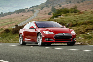 Tesla is Finally Building a Car You Can Afford