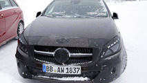 Mercedes-Benz A-Class facelift order books opening July, deliveries start September