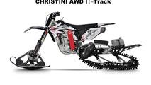 Christini AWD II-Track