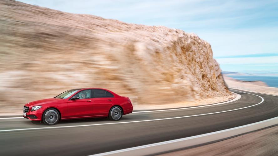 Mercedes, nouveau roi du premium dans le monde