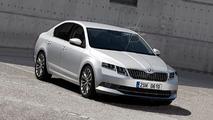 Škoda Octavia - Premières rumeurs autour de la prochaine version