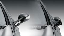 Piecha Design SLK R171 Performance RS