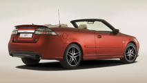 Saab could be relaunched with petrol engines - report