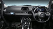 Mazda Demio 15MB Racing Spec