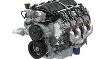 GM E-ROD concept promotes green tuning