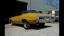 Buick GS 455