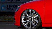 SR Performance tunes the Audi S3 Sedan to 380 PS