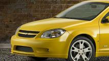 2008 Chevrolet Cobalt SS