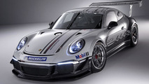 Porsche to introduce two new 911s in Geneva