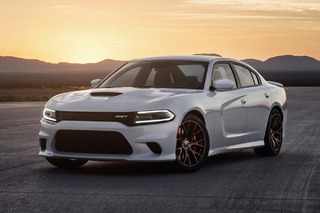 Dodge to Buyers: Beware of Dishonest Hellcat Dealers