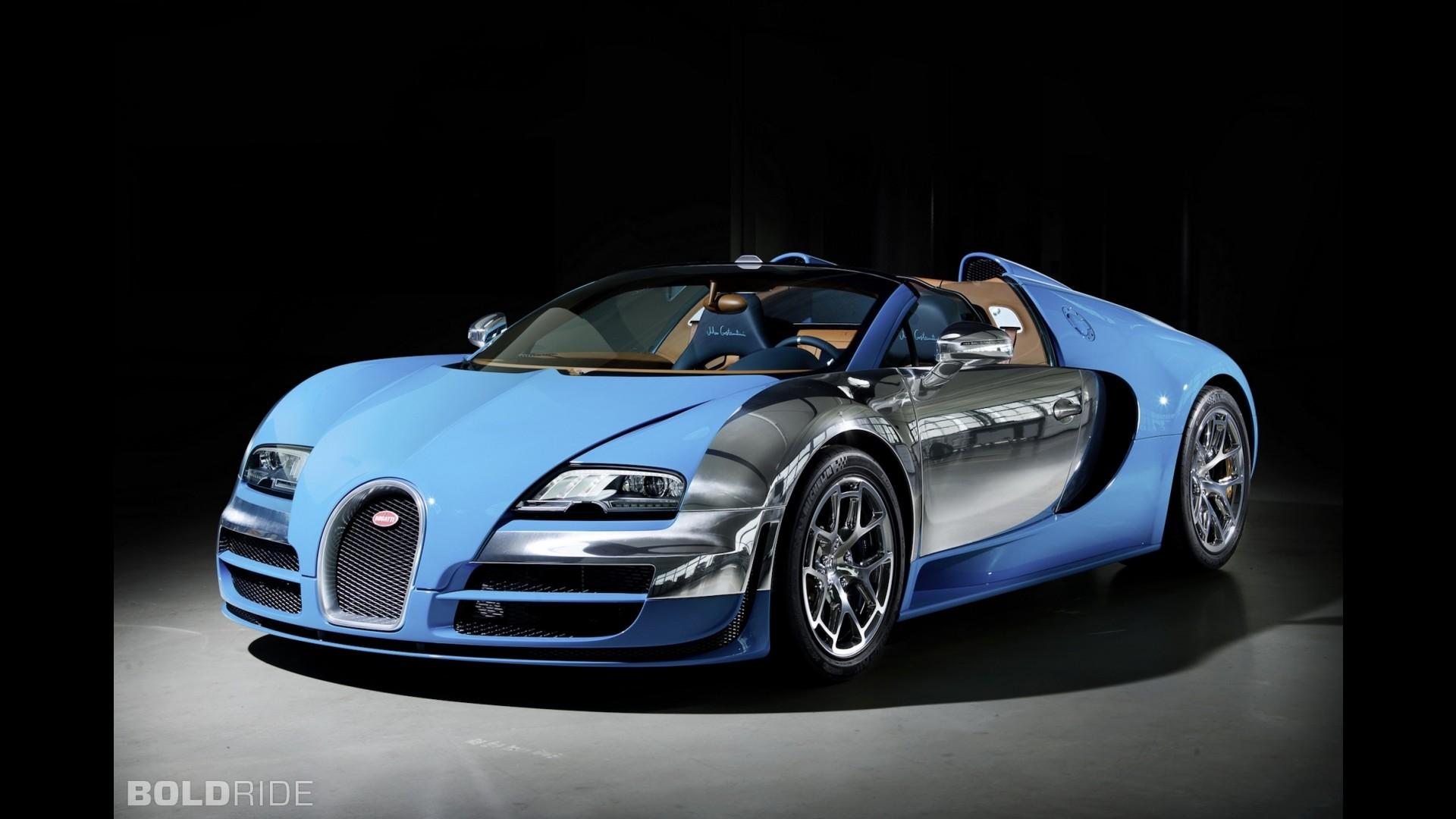 bugatti veyron grand sport vitesse legend meo constantini. Black Bedroom Furniture Sets. Home Design Ideas
