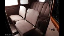 Plymouth Valiant V200