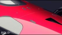 Audi Union Concept