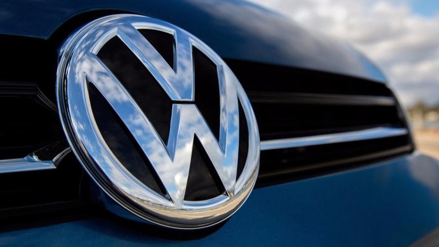 Volkswagen alerta executivos para evitar viajar aos EUA por risco de prisões