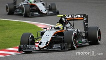 f1-japanese-gp-2016-sergio-perez-sahara-force-india-f1-vjm09-leads-team-mate-nico-hulkenbe