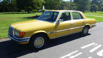 8 of the coolest cars for under $5,000