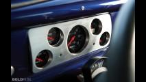 Ford Flareside Custom Pickup