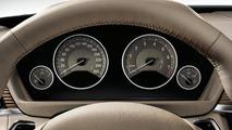 2012 BMW 3-Series interior 14.10.2011