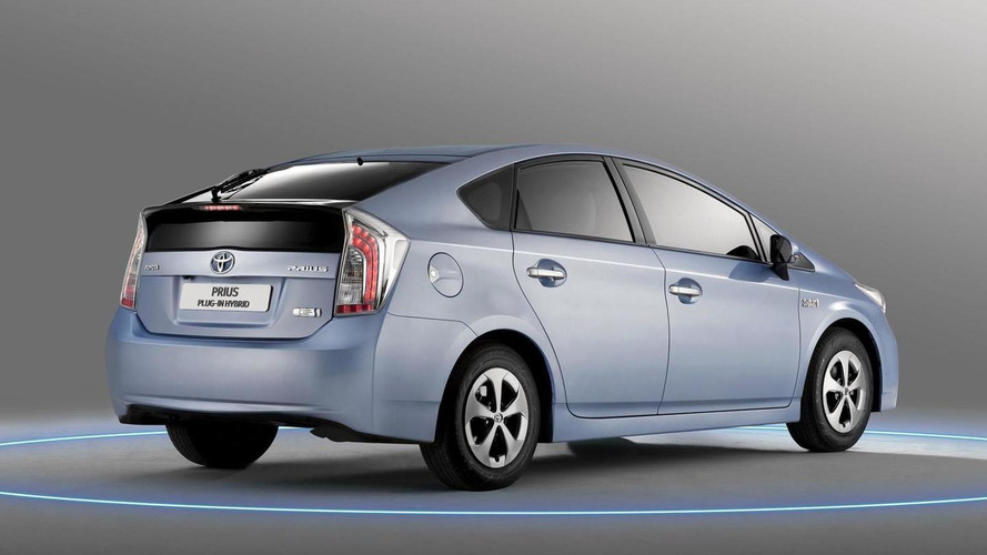 Toyota issues global airbag and fuel tank recall for 3.4 million cars