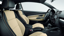 2011 Volkswagen Eos Exclusive revealed