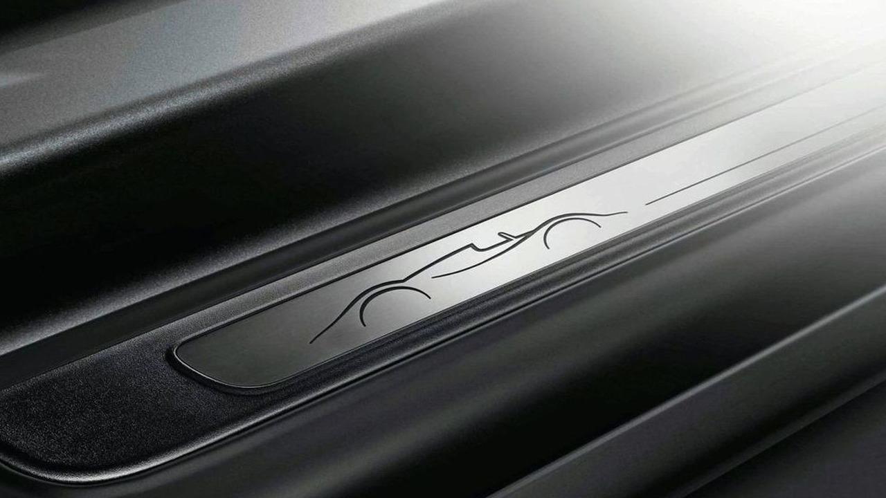 100 Years of Audi Package