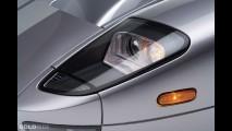 Edo Competition BMW M5 Touring Dark Edition