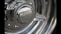 MEC Design ConDeni Ultimo Mercedes-Benz S600