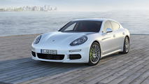 Porsche made $23,200 on every vehicle they sold last year - report