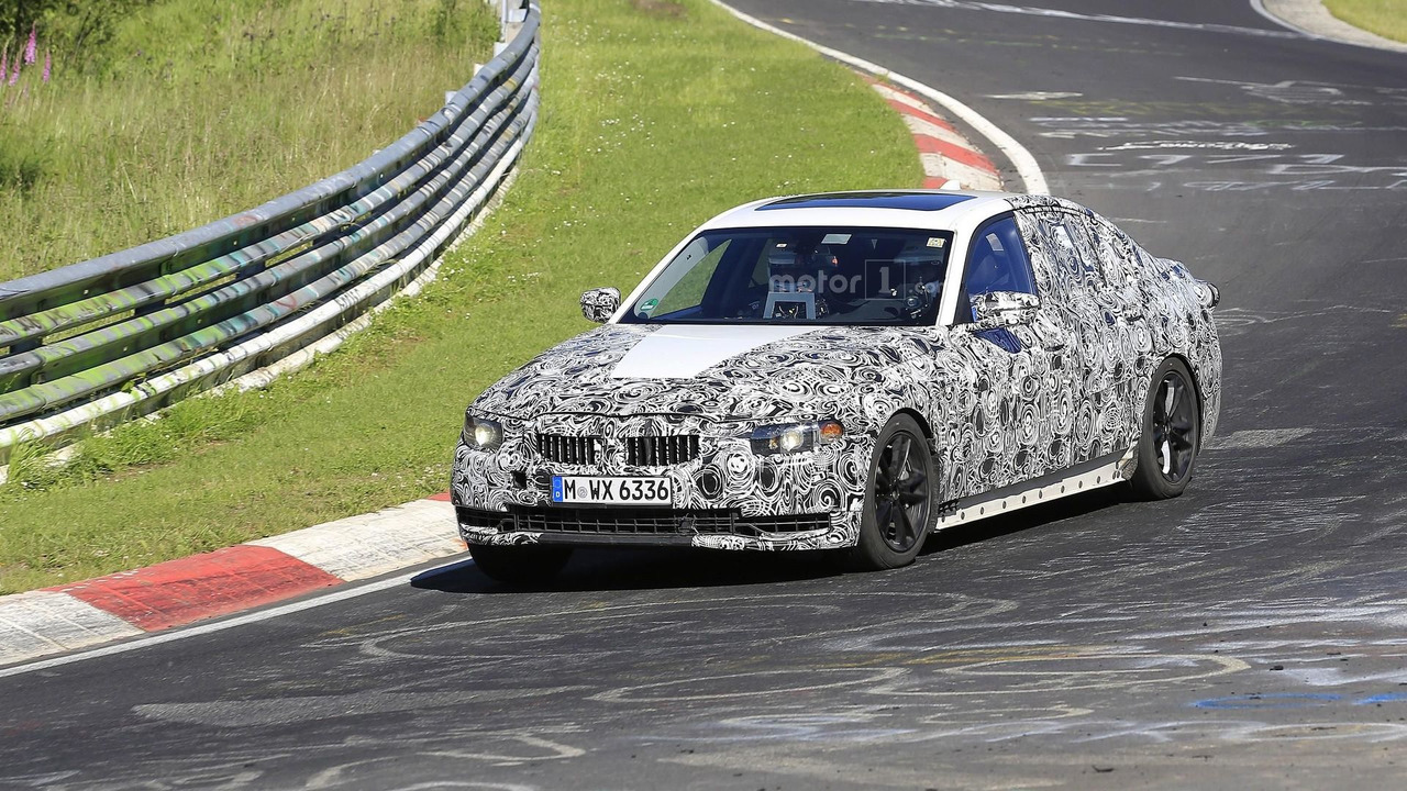 2018-bmw-3​-series-sp​y-photo