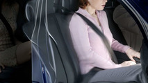 Mercedes-Benz: More than 20,000 fewer serious accidents per year with ESP