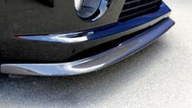 Chevrolet Camaro SS by DD Customs
