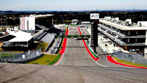 India GP now heading for 2016 return
