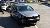 Por que os donos de VW afetados pelo Dieselgate os depenam antes de entregá-los?