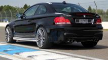 BMW 1-Series M - KS1-S by Kelleners Sport 11.07.2011