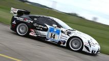 Lexus LF-A Details Emerge - Set for October Tokyo Debut