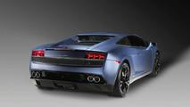 Lamborghini Gallardo LP 560-4 Ad Personam