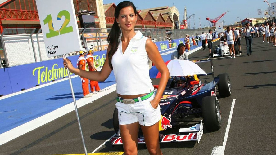 Valencia to donate ticket proceeds to Haiti
