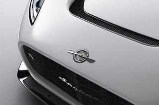 Spyker Planning Porsche 911 Rival for Geneva