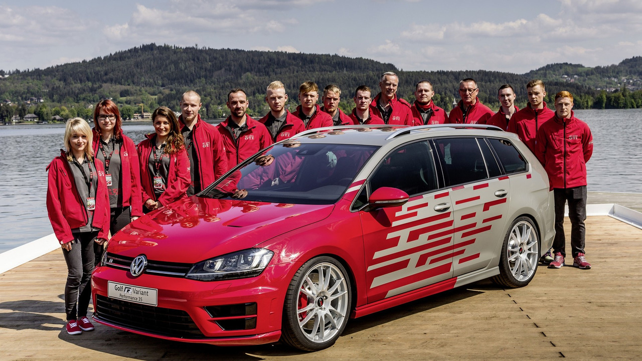2017 Honda Ridgeline Responds To Chevy Ford Rock Drop Test | 2017 ...
