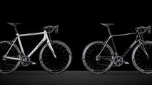Lexus LFA successor unveiled as a $10k bicycle