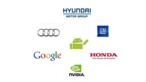 Google Auto Link to be unveiled later this month - report