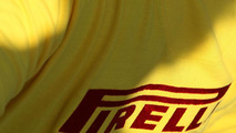 Criticism 'a deterrent' for Pirelli successors - Surer