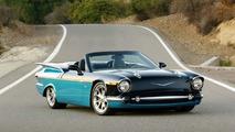 n2a Motors 789
