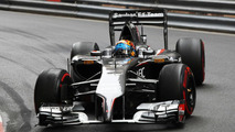Jordan tells friend Sauber to sell F1 team