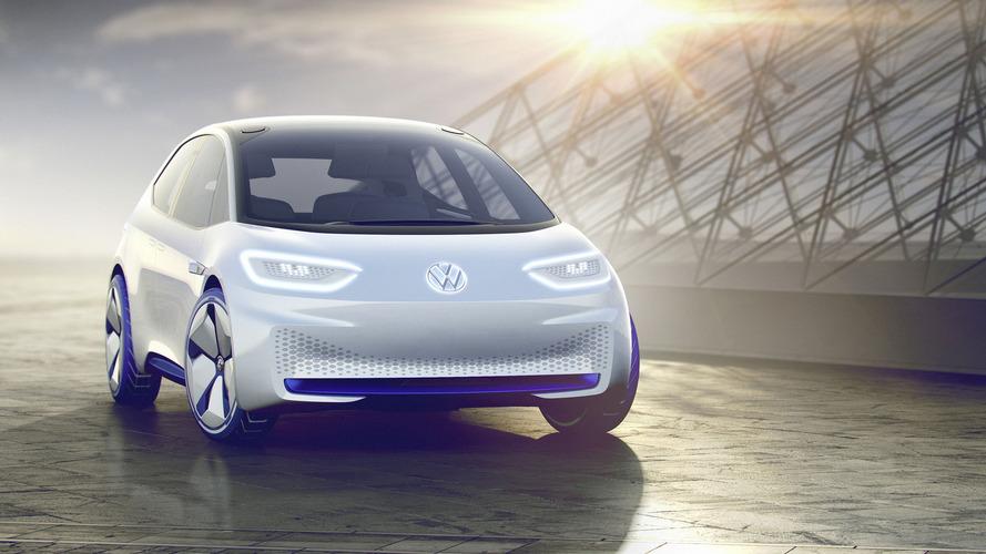 Volkswagen - Aucune cession de marque en prévision