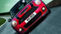New JCW Kit for MINI Cooper S (UK)